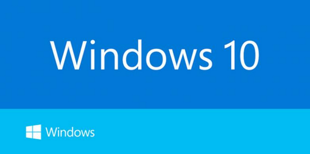mengenal windows 8