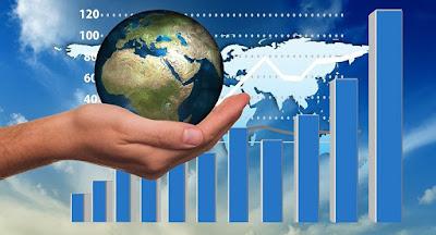 Las 10 economías más fuertes del mundo