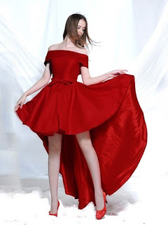 http://www.pickedresses.com/a-line-off-the-shoulder-red-satin-sashes-ribbons-asymmetrical-high-low-new-style-prom-dresses-ped020103189-p6732.html?utm_source=minipost&utm_medium=PED650&utm_campaign=blog