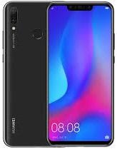طريقة عمل روت لهاتف (Root Huawei Y9 2019)