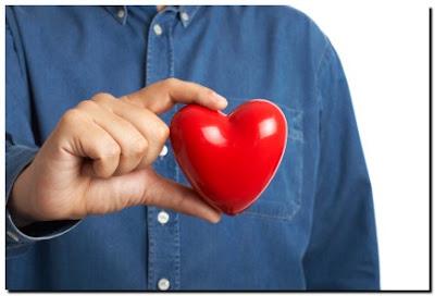 Pencegahan Resiko Serangan Jantung Sejak Dini