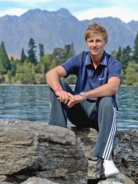 David Miller Cricketer Wallpaper sports: Joe root wallp...
