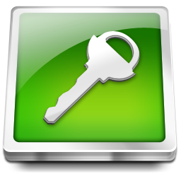 Windows Password Recovery Tools