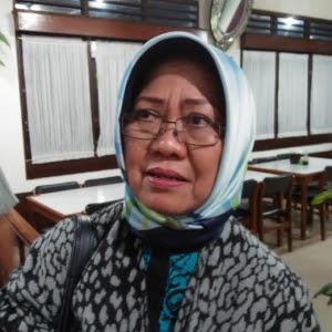 Kekalahan Ahok Merugikan Jokowi