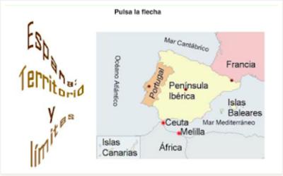 https://cplosangeles.educarex.es/web/edilim/tercer_ciclo/cmedio/espana_politica/organizacion_de_espana/organizacion_de_espana.html