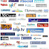 Top High PR Video Sharing Sites Lists | 2016-17
