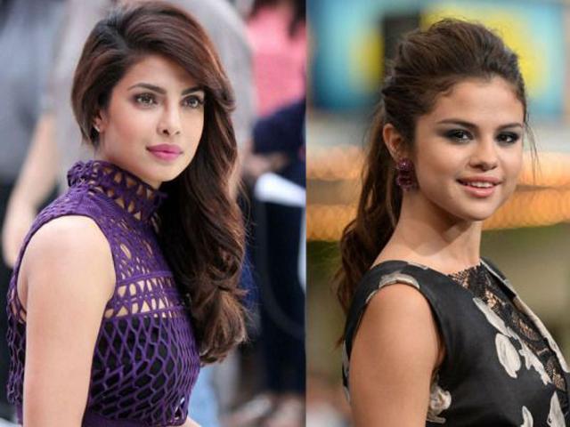Selenas-new-identity