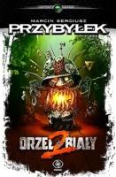 https://www.rebis.com.pl/pl/book-orzel-bialy-2-marcin-sergiusz-przybylek,SCHB08367.html