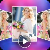 ဖုန္းႏွင္႔ ဓာတ္ပုံေတြကုိ အေကာင္းဆုံး Video Editor ေတြ ျပဳလုပ္ႏုိင္မယ္႔ Photo Video Editor 2.0.0.51 Apk