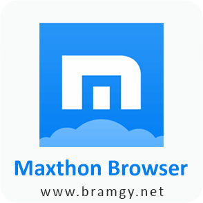 Maxthon Cloud Browser Maxthon-Cloud-Browse