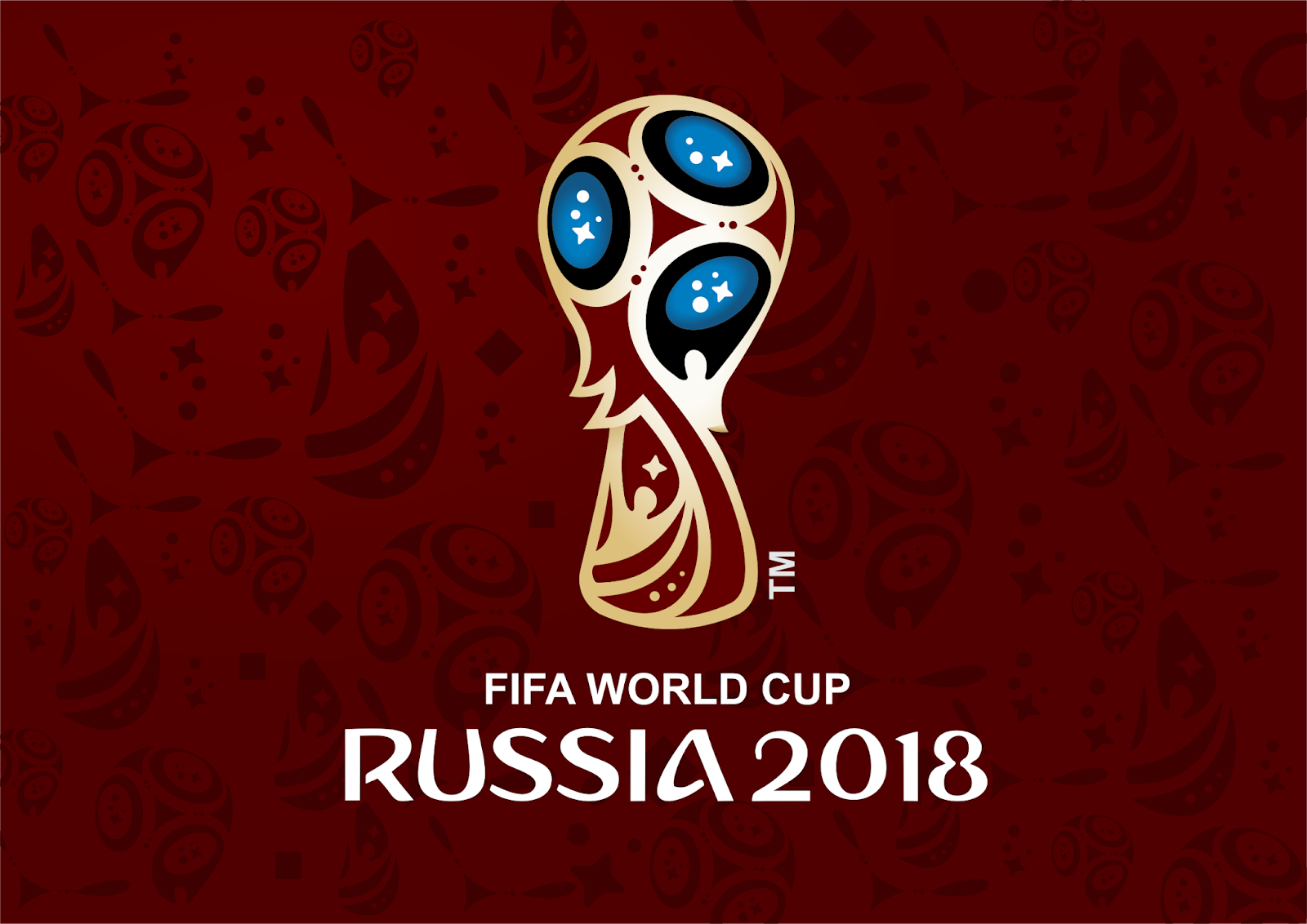 Great Fifa World Cup 2018 - FIFA%2BWORLD%2BCUP%2B2018%2BRUSSIA  Gallery_352958 .png
