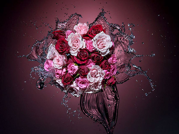 15+ Pics That Show Photography Is The Biggest Lie Ever - Splashing Roses Photography