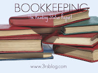 Bookkeeping 3rsblog.com