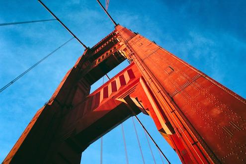 contrucciones-vanguardistas-golden-gate-bridge-avant-garde-constructions-icon-vanguardismo-vanguardias-historicas-art-deco-ismos