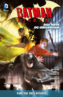 http://nothingbutn9erz.blogspot.co.at/2016/05/batman-eternal-paperback-2-panini-rezension.html
