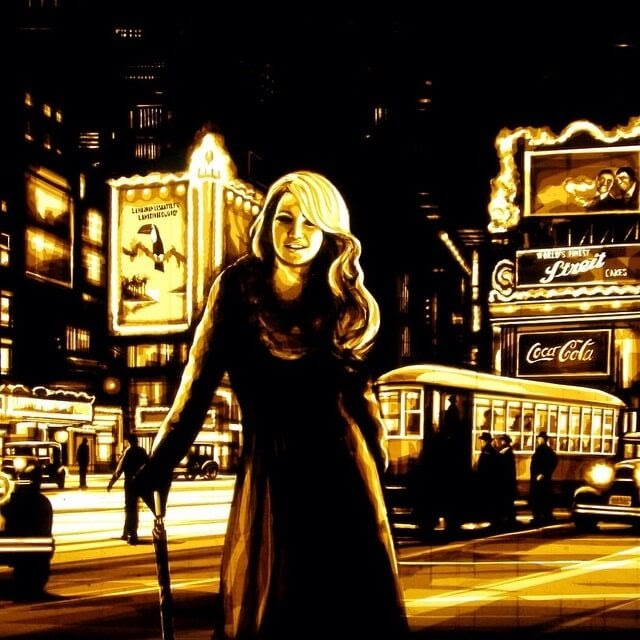 12-Times-Square-1920s-Max-Zorn-Film-Noir-and-Vintage-Packing-Tape-Art-www-designstack-co