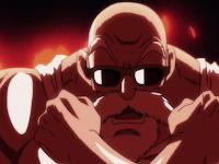 Download Dragon Ball Super Episode 105 Subtitle Indonesia