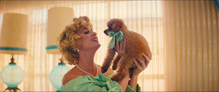 Video Katy Perry - Small Talk Mp4 Download