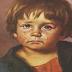 इस बच्चे की तस्वीर ने तबाह कर दी हजारों लोगों की जिंदगी, सच्चाई है बेहद खौफनाक