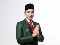 Menang di Pleno KPU Lampung, M. Kadafi Ucapkan Terimakasih Kepada Pendukungnya