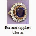 http://queensjewelvault.blogspot.com/2014/04/the-russian-sapphire-cluster-brooch.html