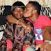 Mama Diamond Afunguka Kuhusu Nyumba ya Madale..Adai ni yake Kama ni Kuhama Ahame Diamond na Zari