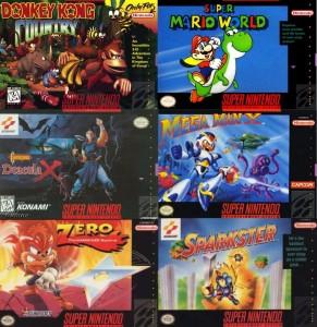 Img-jogo-Super-Nintendo-coleção 2700-Ps1-Ps2-Download-Grátis
