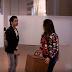 Very Shocking twist in Star Plus Yeh Hai Mohabbtein