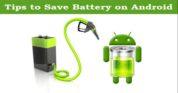 top 5 battery saving for your android device android apps ats