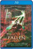 Fallen (Poseídos) (1998) HD 720p Latino