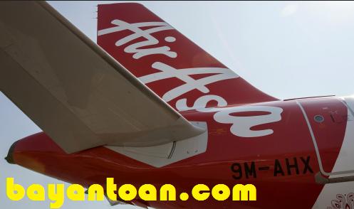 Sắp tới ở Việt Nam sẽ có thêm hãng bay giá rẻ