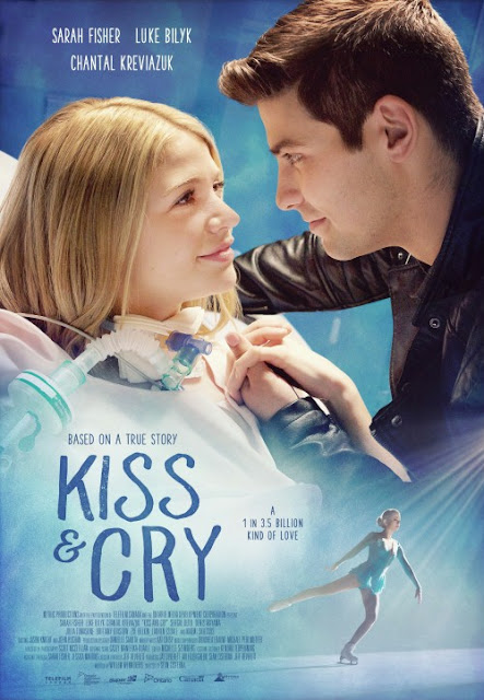 https://www.filmweb.pl/film/Kiss+and+Cry-2017-760939