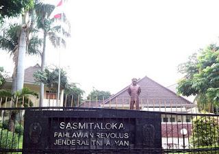 http://www.teluklove.com/2017/04/daya-tarik-objek-wisata-museum-sasmita.html