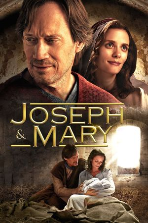 Poster Joseph and Mary 2016