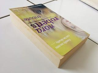 Piatkus Books