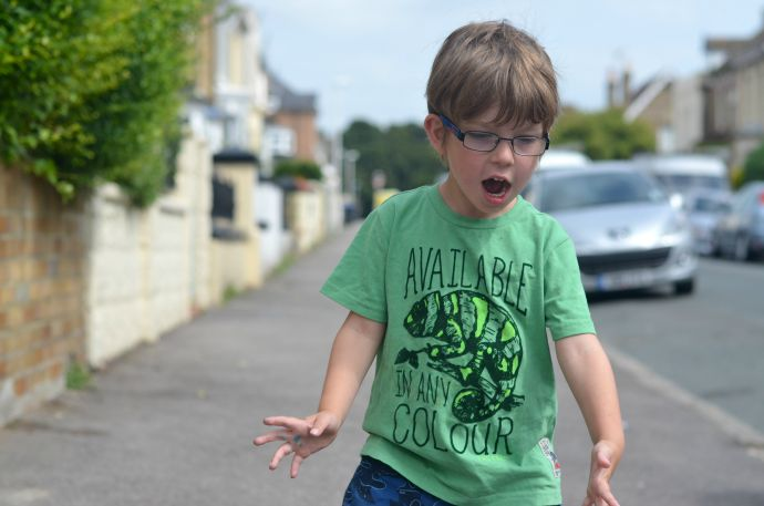 fat face boys range, fat face kids, kids fashion blogger