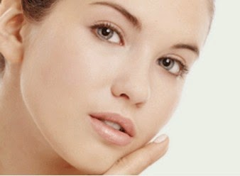 Menjaga Kecantikan Kulit Wajah dengan Pembersihan Secara Teratur