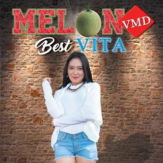 Lirik Lagu Cupar – Vita Alvia
