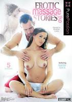 Erotic Massage Stories 6