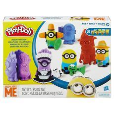 brinquedo minions