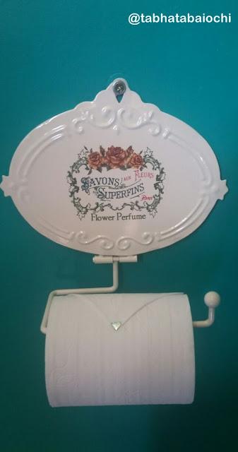 porta-papel-higienico-retro-provençal