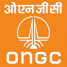 ONGC jobs,latest jobs,jobs,latest govt jobs,govt jobs