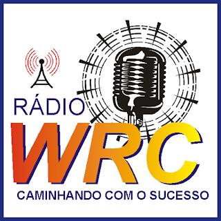 RÁDIO WRC CLÁSSICA
