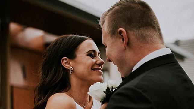 Tetap Lakukan 5 Hal Ini Usai Menikah