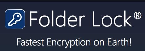 Download Folder Lock 7.6.8 Offline Installer