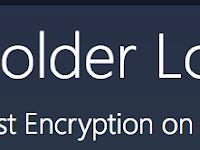 Download Folder Lock 2017 Offline Installer