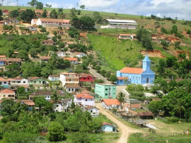 Umburatiba Minas Gerais fonte: 2.bp.blogspot.com
