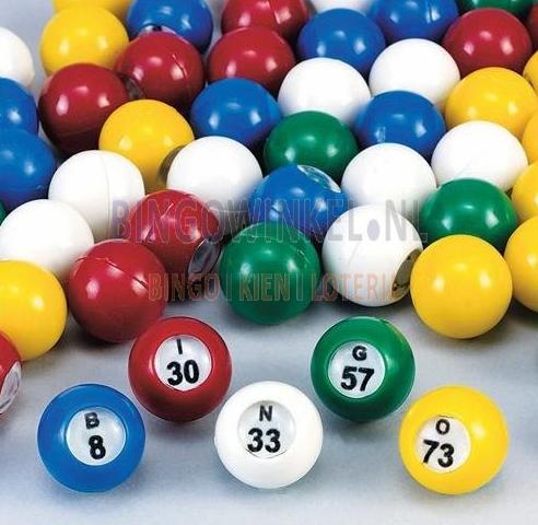Bingo Online Kaufen