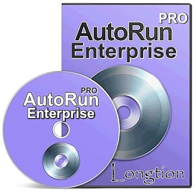 [GIVEAWAY] AutoRun Pro Enterprise [LICENSE WORTH $199]
