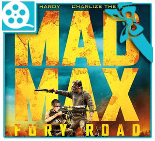 Acheter Mad Max : Fury Road